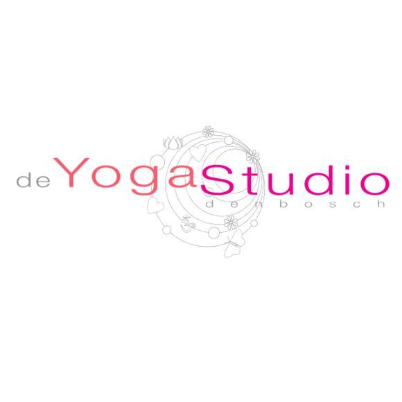 De Yoga Studio Den Bosch ('s-Hertogenbosch)