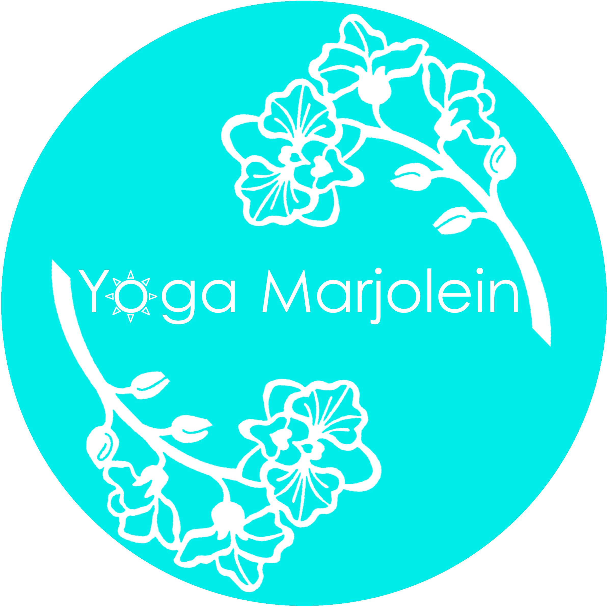 Yoga Marjolein