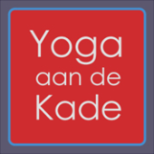 Yoga aan de Kade ('s-Hertogenbosch)