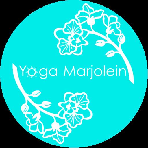 Yoga Marjolein (Vught)